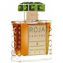 Масляные духи для разливных духов [1422] Roja dove H the exclusive aoud