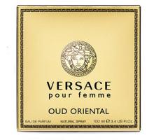 [1423] Versace Oud oriental