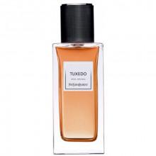 Масляные духи для разливных духов [1432] Ysl Tuxedo