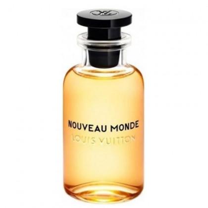 Масляные духи для разливных духов [1453] Louis Vuitton Nouveau