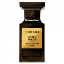 Масляные духи для разливных духов [1460] Tom Ford WHITE SUEDE