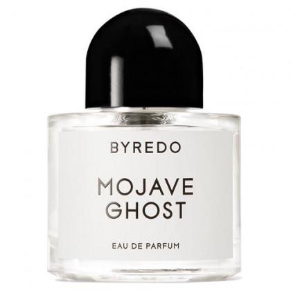 Масляные духи для разливных духов [1461] Byredo MOJAVE GHOST