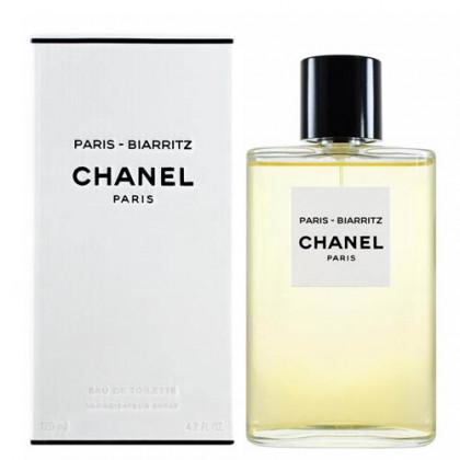 Масляные духи для разливных духов [1465] Chanel BIARRITZ