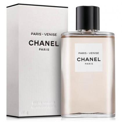Масляные духи для разливных духов [1466] Chanel VENISE