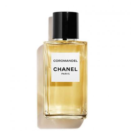 Масляные духи для разливных духов [1470] Chanel COROMANDEL