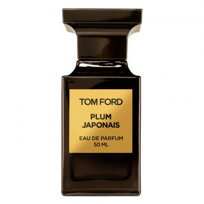 Масляные духи для разливных духов [1475] Tom Ford PLUM JAPONAISE