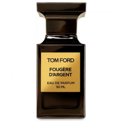 Масляные духи для разливных духов [1501] Tom Ford Fougere d'argent
