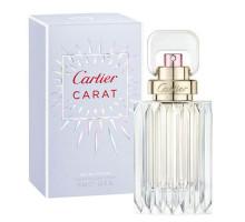[1503] Cartier Carat