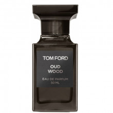 Масляные духи для разливных духов [1523]Tom FordOud wood