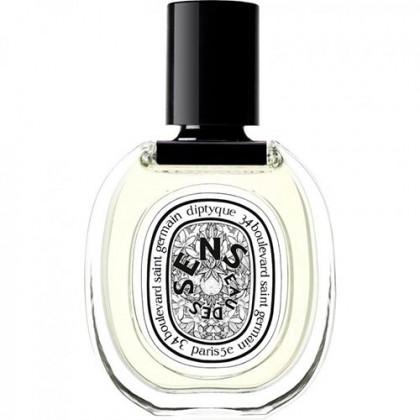 Масляные духи для разливных духов [1527]DityqueEau des sens