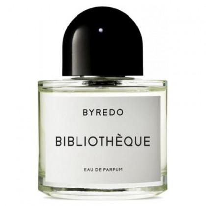 Масляные духи для разливных духов [1529]ByredoBibliotheque