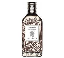 [1532]EtroManrose men