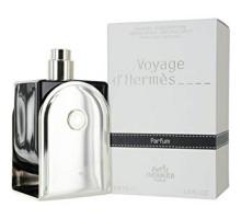 [1536]HermèsVoyage