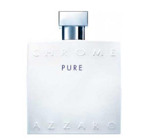 [1541]	Azzaro	Chrome pure men