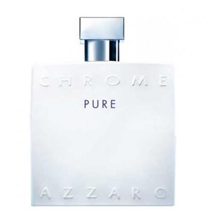 Масляные духи для разливных духов [1541]AzzaroChrome pure men