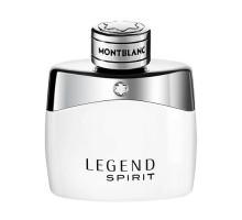 [1553]Montblanc Legend Spirit