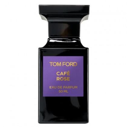 Масляные духи для разливных духов [1558]Tom Ford Café Rose