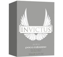 [1566]PACO RABANNE INVICTUS AQUA 2018