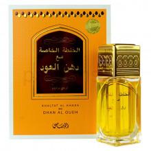 Масляные духи для разливных духов [1571]Rasasi AL KHALTAT