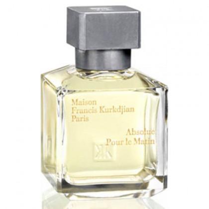 Масляные духи для разливных духов [1579] KURKDJIAN ABSOLUE POUR LE MATIN