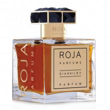 Масляные духи для разливных духов [184] Roja Dove Diaghilev