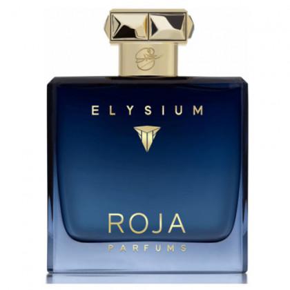 Масляные духи для разливных духов [205] Roja Dove Elysium
