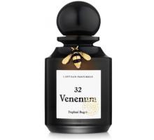 [245] Daphne Bugey 32 Venenum