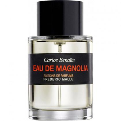 Масляные духи для разливных духов [252] Frederic Male EAU De Magnolia