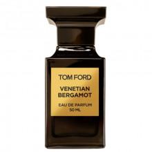 Масляные духи для разливных духов [282] Tom FordVenetian bergamot