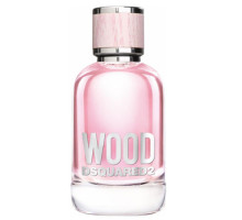 [318] DSQUARED2 WOOD FOR HER