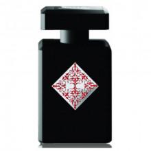 Масляные духи для разливных духов [327] Initio parfumsDivine attraction