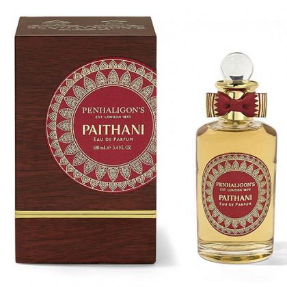 Масляные духи для разливных духов [367] PENHALIGON`SPAITHANI FOR WOMEN