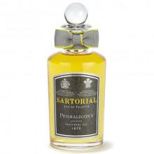Масляные духи для разливных духов [368] PENHALIGON`SSARTORIAL FOR MEN