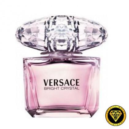 Масляные духи для разливных духов [375] Versace Bright Crystal (A)