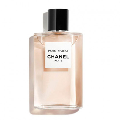 Масляные духи для разливных духов [392] ChanelParis riviera