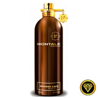 Масляные духи для разливных духов [394] MontaleIntense Cafe (TOP)