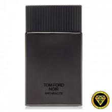 Масляные духи для разливных духов [410] Tom Ford Noir Anthracite (TOP)