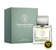 [436] Ermenegildo Zegna Acqua Di Iris (TOP)