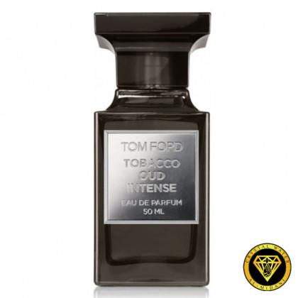 Масляные духи для разливных духов [437] Tom Ford Tobacco Oud Intense (TOP)