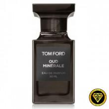 Масляные духи для разливных духов [445] Tom Ford Oud Minérale (TOP)