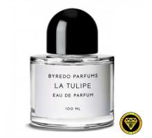 [1163] Byredo La Tulipe (TOP)