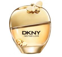 [473] dkny nectar love