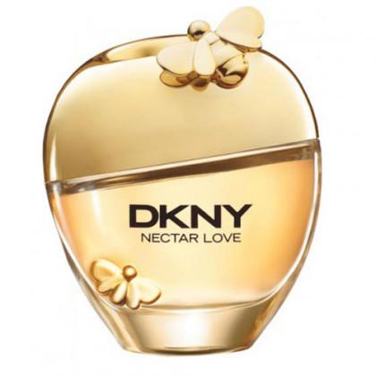 Масляные духи для разливных духов [473] dkny nectar love