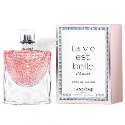 Масляные духи для разливных духов [474] LancômeLa vie est belle eclat