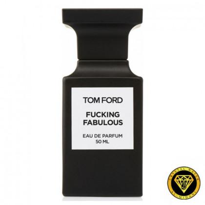 Масляные духи для разливных духов [498] Tom FordFabulous