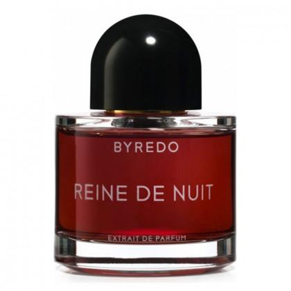 Масляные духи для разливных духов [548] Reine de Nuit (2019) Byredo