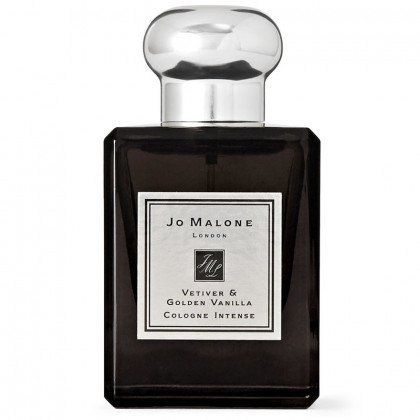 Масляные духи для разливных духов [597] Vetiver & Golden Vanilla Jo Malone