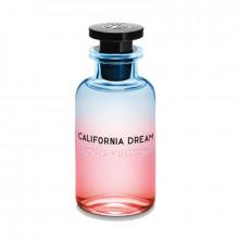 Масляные духи для разливных духов [765] Louis Vuitton California dream for unisex