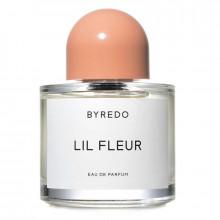 Масляные духи для разливных духов [770] ByredoLil fleur for unisex