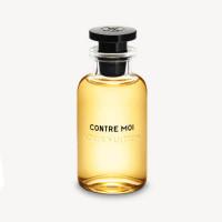 [886] Louis Vuitton Contre Moi